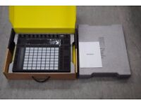 Ableton Push 2 Controller £520