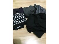Ladies clothing bundle size 10 ( very good condition)