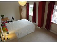 Boverton Rd, Filton - Opposite Airbus - room to rent by the week
