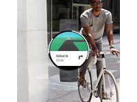 MOTO 360 1st Gen Smart Watch