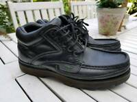 Lacoste shoes was 150 VGC £15