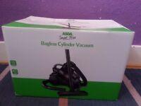 Asda Bagless vacuum cleaner brand new in box unused