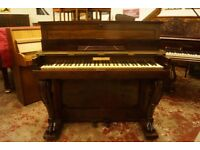 Robert Wornum early piano, museum piece, cc.1830 - Delivery available