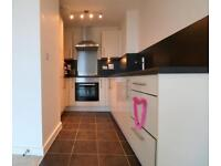 1 bedroom flat in St johns Street, Bedford