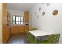 5 BEDROOM HOUSE - AVAILABLE ASAP - OVERLOOKING GREENLAND DOCK - WILL GO QUICKLY - CALL ASAP TO VIEW