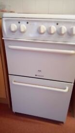 Electric cooker REDUCED !!