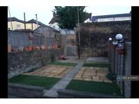 2 bedroom house in King Street, Gillingham, ME7 (2 bed)