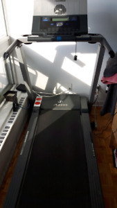 Nordictrack Treadmill for sale MUST SELL TODAY
