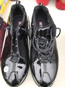 Rare ecko dress shoes