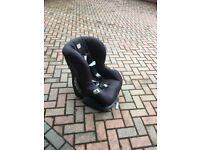 Britax carseat for sale