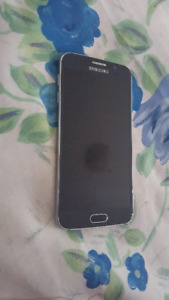 samaung s6 mint unlocked 10/10 must go today