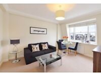 1 bedroom flat in 39 Hill Street Hill Street, Mayfair, W1J