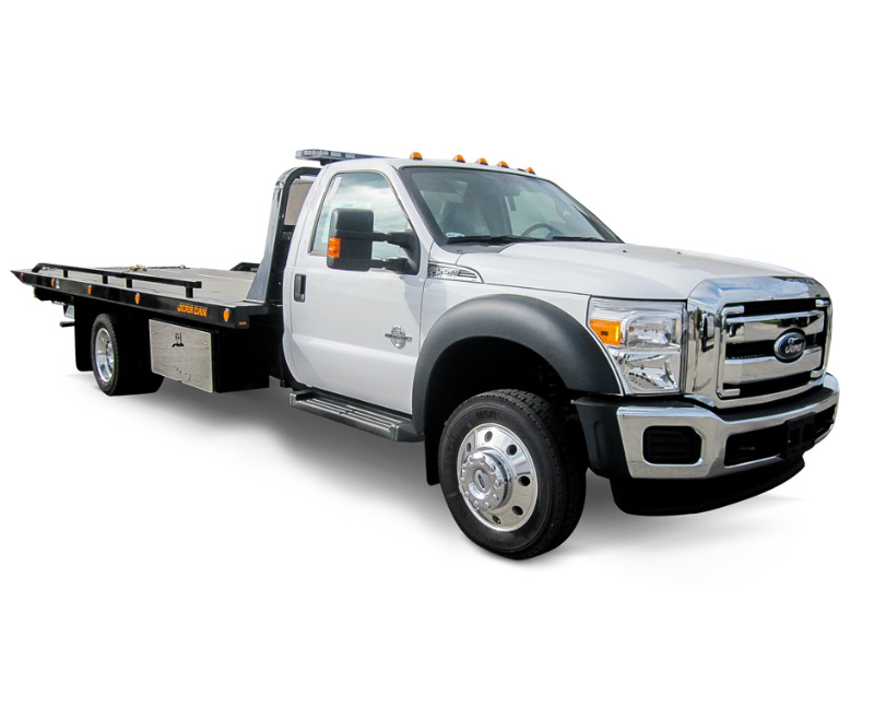 Wanted: top dollar paid for junk cars trucks vans and motor home ...