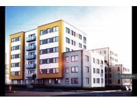 1 bedroom flat in West Central, Slough, SL2 (1 bed)