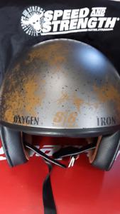 Helmet Medium