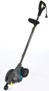 Yardworks 12A Electric Lawn Edger