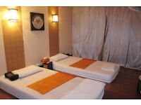 Thai massage in Weybridge kt12