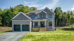 Fabulous new build Indigo Shores with lake access