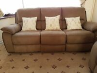 Holden Sofa for sale