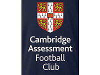 Experienced 11 a Side Footballers WANTED
