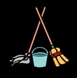 Experienced house cleaning lady for hire