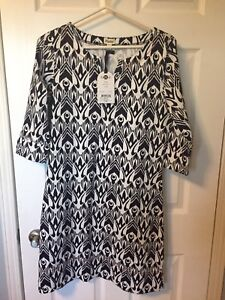 New with tags Hatley Dresses size medium