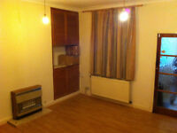 Double Room in a 3 BED House All bills included