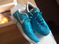 Nike trainers size 11 for sale