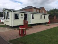 2 bedroom mobile home long term