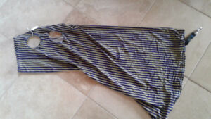 Lot of two slinkys Horse size medium to large you choose