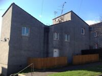 3 BEDROOM HOUSE FOR LONG TERM RENT - KIRKLISTON