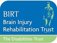 Male Participants wanted for local, PAID Memory Study - The Brain Injury Rehabilitation Trust