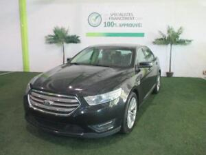 Ford taurus 2013 sel +++++ seulement 66$/semaine +++++