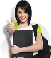 Tutor Lowest Rate - Grade 8 to 12 IB & AP level - Tutor Travel