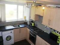 1 bedroom flat in Ravensworth Court, South Hetton