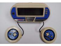 Nintendo Micro Vs System Donkey Kong Hockey Retro Console £100