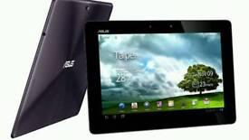 ASUS PRIME TRANSFORMER tablet bargain