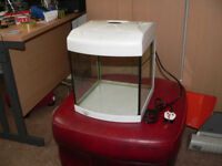 aquastart 320 by aqua one small fish tank