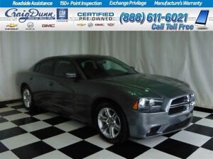 2011 Dodge Charger SE * Sunroof * Remote Start *