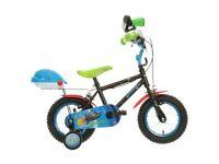 Apollo moon bike