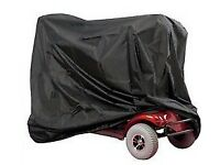 Mobility Scooter Waterproof Outdoor Cover