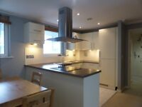 2 bedroom flat in Horsted Court - P1184