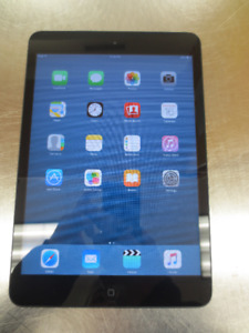 iPad mini (1st gen) 16 gb
