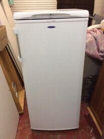 Large freezer, vgc could deliver