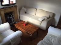 Laura ashley Dining Living Room Furniture for Sale Gumtree