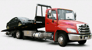 $79 towing service