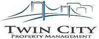 Part-time live-in mature Building Superintendents required