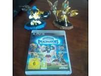 PS3 Skylanders Imaginators