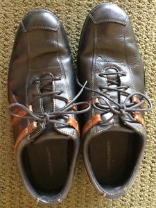 Rockport shoes size 12