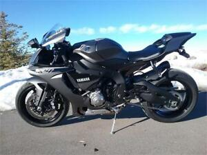 Yamaha R1 S Price reduced!